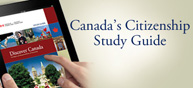 Study for your citizenship test and learn about the rights and responsibilities of citizenship